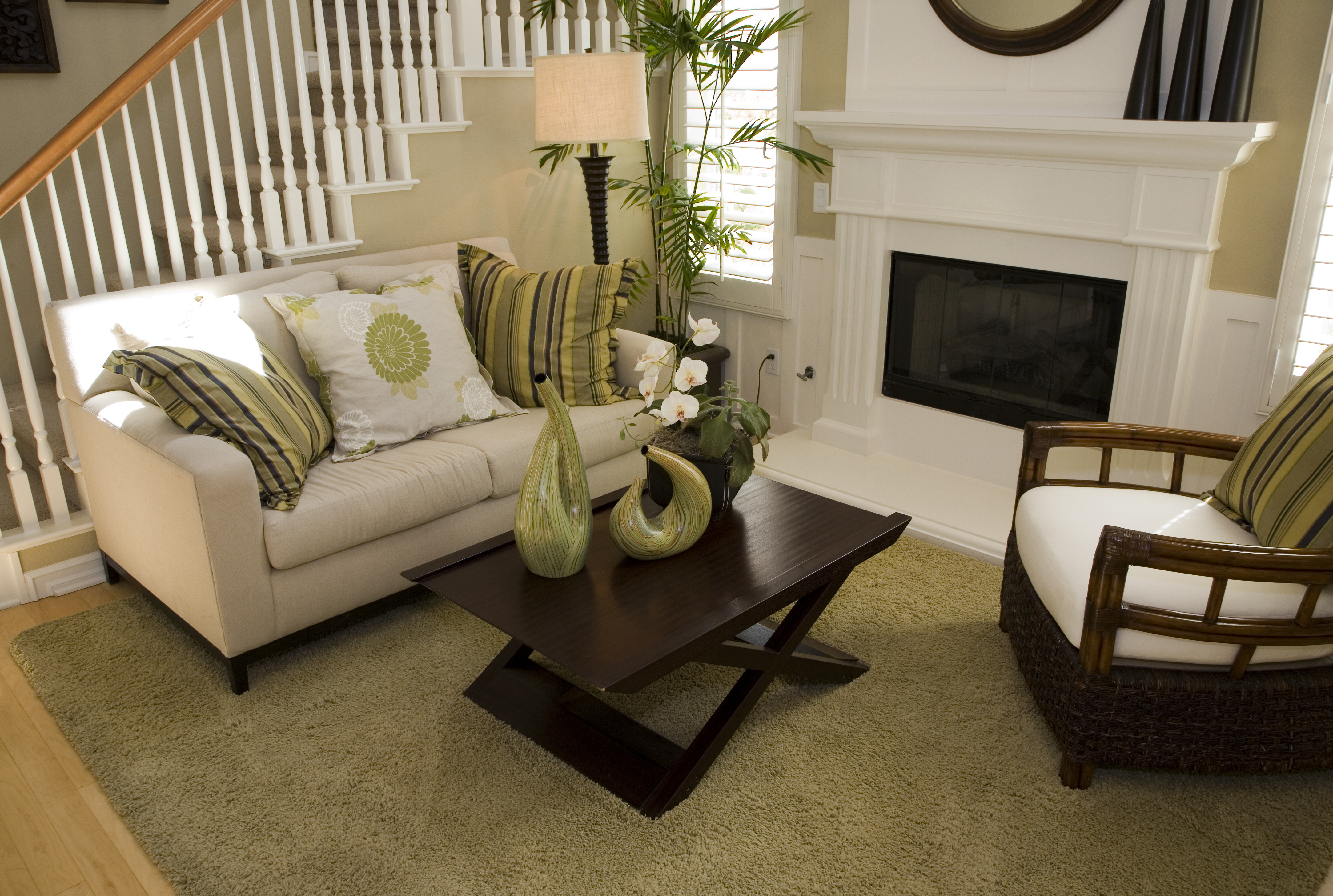 professional staging Philadelphia | Saving One's Sanity