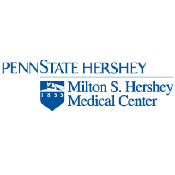 Penn State Hershey | Saving One's Sanity
