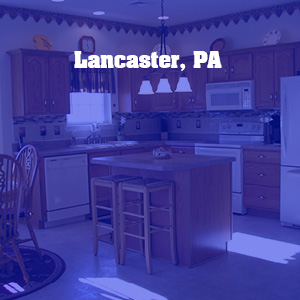 Home Staging Lancaster | Saving One's Sanity